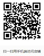 P029CAB3TK7485D(R34V[Y4.png